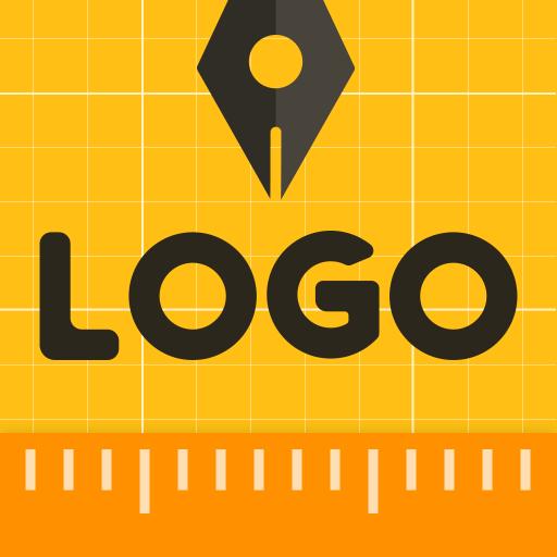 <b>Logo设计软件v1.4.1安卓Android版</b>