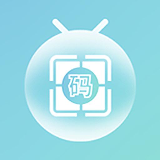 快抖二维码v1.1.0安卓Android版