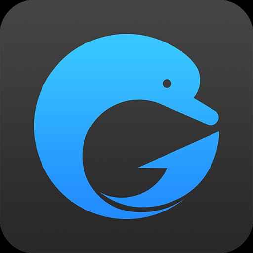 海豚手游加速器v2.2.1025安卓Android版