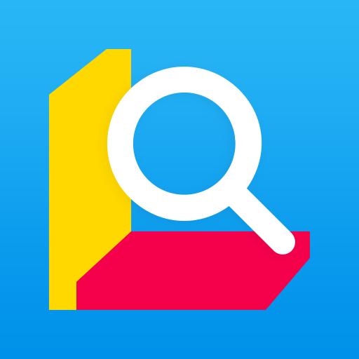 <b>金山词霸v10.4.9安卓Android版</b>