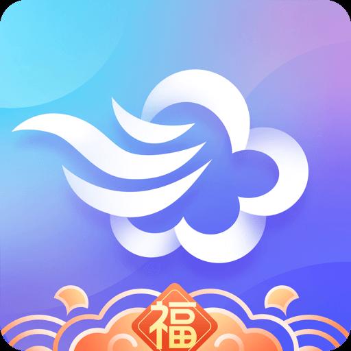 墨迹天气v8.0103.02安卓Android版