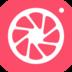 柚子相机v2.3.4安卓Android版
