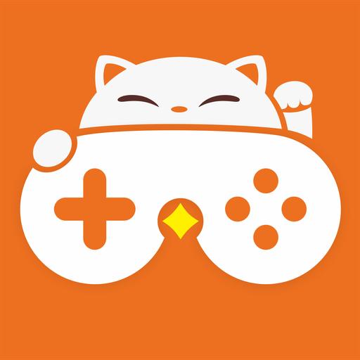 <b>游戏串v1.4.16安卓Android版</b>