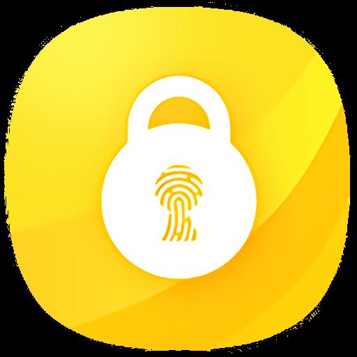 大香蕉解锁v2019.09.27.1230安卓Android版