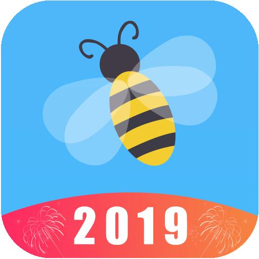 扑飞ACGv2.0.0安卓Android版
