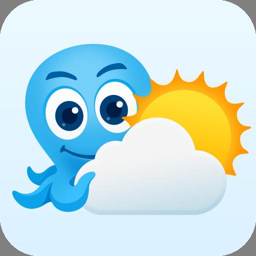 2345天气预报v8.0安卓Android版