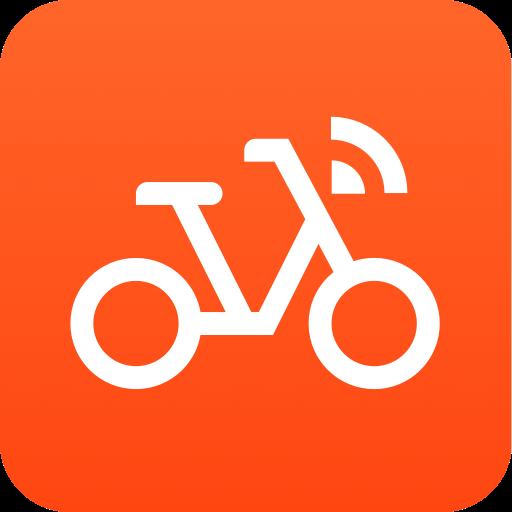 摩拜单车v8.23.0安卓Android版