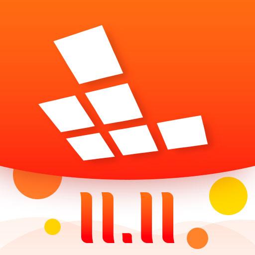 红手指(红手指下载)v2.3.25安卓Android版