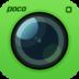POCO相机v3.4.4安卓Android版