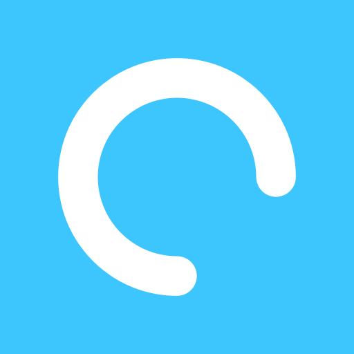 知乎日报v3.1.0安卓Android版