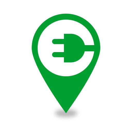 充电桩v3.2.1安卓Android版