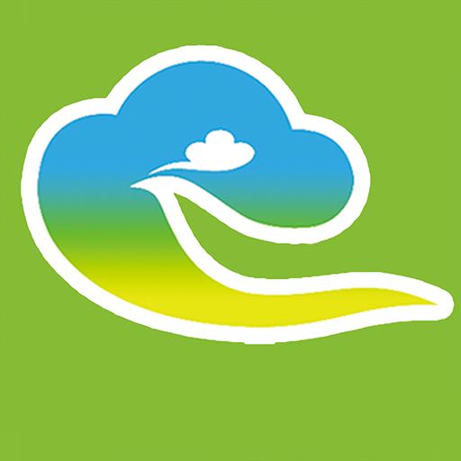 城客e家v3.4.0安卓Android版