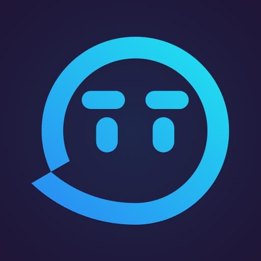 <b>TT语音v5.0.4-14196安卓Android版</b>