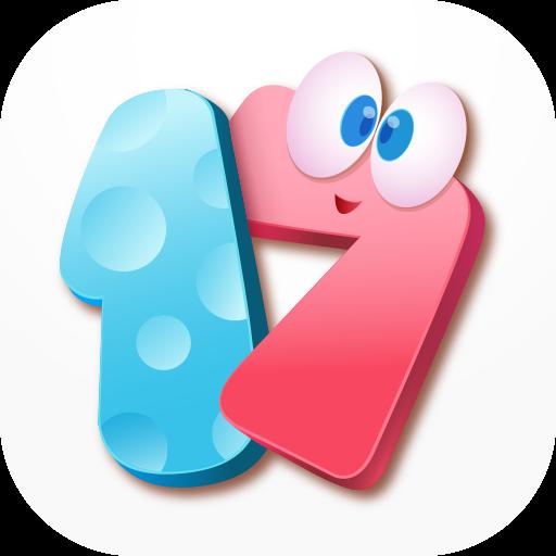 17玩直播v8.4.9安卓Android版