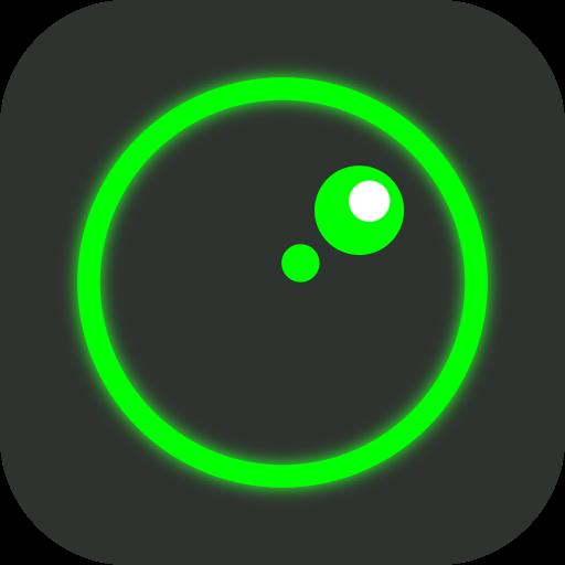 超级录屏v1.1.4.2安卓Android版