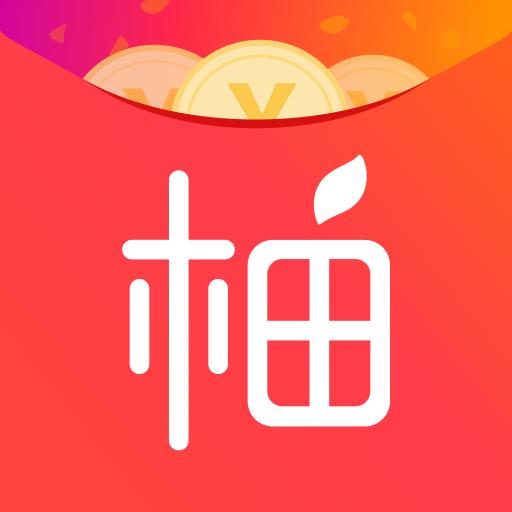 老柚v3.2.15安卓Android版