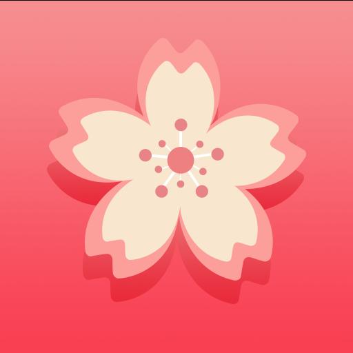 樱花直播v1.3.21安卓Android版