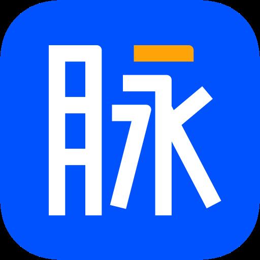脉脉v5.1.88安卓Android版