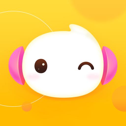 KK直播v6.5.6安卓Android版