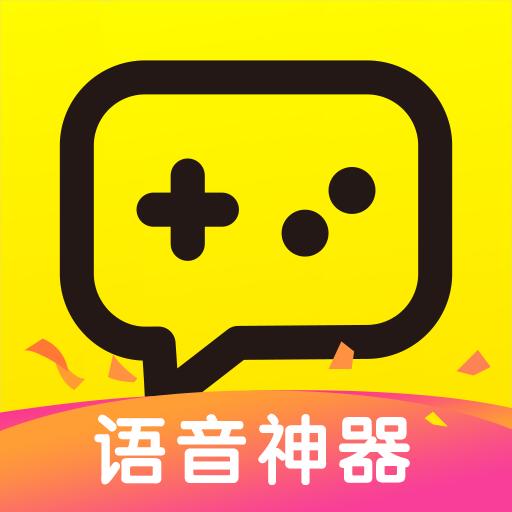 YY手游语音v6.8.2安卓Android版