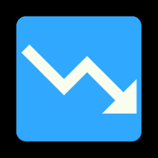 <b>飓风BTv1.5安卓Android版</b>