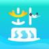 我的盐城v1.1.0安卓Android版