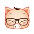 小猪导航v4.4.9安卓Android版