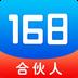 168联盟v2.2.7安卓Android版