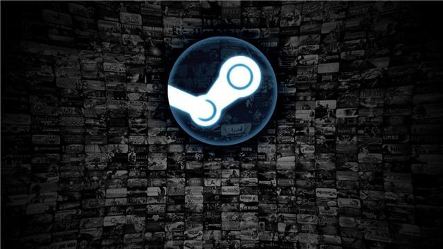 <b>Steam最新系统份额统计 Win7用户增长 win10份额下降</b>