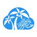 椰城市民云v2.7.1安卓Android版