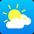 天气预报v3.00安卓Android版