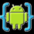 <b>AIDE集成开发环境v3.2.191128安卓Android版</b>
