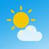 掌上天气预报v2.5安卓Android版