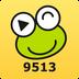 九直播v4.5.5安卓Android版