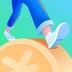 爱步行v2.7.0安卓Android版