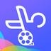 速剪辑v1.0.3安卓Android版