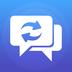 聊天恢复精灵v1.2.26安卓Android版