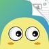 纷极阅读v3.6.6安卓Android版