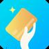 摩卡时代v1.1.6安卓Android版