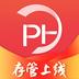 福银票号v3.4.2安卓Android版