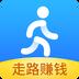 步多多v1.1.5安卓Android版