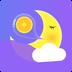 睡宝v1.1.3安卓Android版