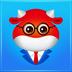 广发经纪人v1.3.30安卓Android版