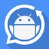 <b>数据恢复精灵v1.7.0安卓Android版</b>