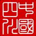 四川政务服务v3.0.6安卓Android版