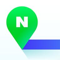 Naver的地图v5.6.3安卓Android版