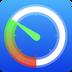 <b>测速高手v6.0.2安卓Android版</b>