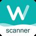 扫描王v2.2.8安卓Android版