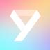 汉城v1.21.21安卓Android版