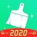 绿色清理大师v1.6.0安卓Android版